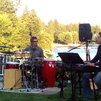 Entertainment, Pianist, Wedding, Musician, Piano, Guitar, Dj, Event, Guitarist, Acoustic, Singer, Live music, Mike brian productions, Brian stodart, Private party, Lake arrowhead, Pine rose cabins, Cool music
