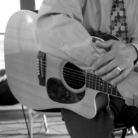 Wedding, Music, Piano, Guitar, Dj, Mc, Emcee, Vocal, Singer, Live music, Mike brian productions, Brian stodart, Jack johnson, Somewhere over the rainbow, Iz