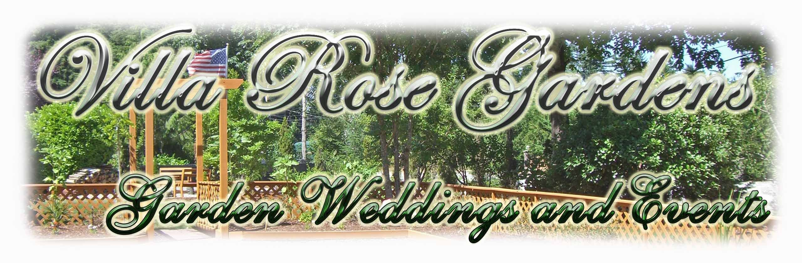 Ceremony, Flowers & Decor, Garden, Wedding, Vows, Of, Weddings, Engagement, Officiant, Marriage, Inexpensive, Ceremonies, Affordable, Engage, Cheap, Minister, Small, Vow, Renewal, Reverend, Intimate, Renewals, Marry, Ordained, Villa rose gardens
