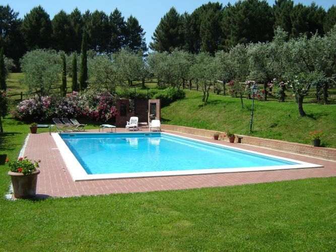 Destinations, Europe, Home, Let, To, For, italy, Pool, House, Villa, Farm, Holiday, Tuscany, 10, Cottage, People, 14, Farmhouse, Lucca, My holiday home in lucca rental agency, Near, Montecatini, Terme, Houses, Homes, Cottages, Collodi, Farmhouses