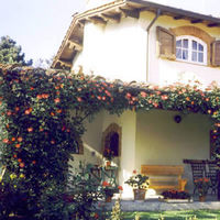 Destinations, Europe, With, In, For, italy, Pool, Villa, Holiday, Rent, Villas, 10, Lucca, My holiday home in lucca rental agency