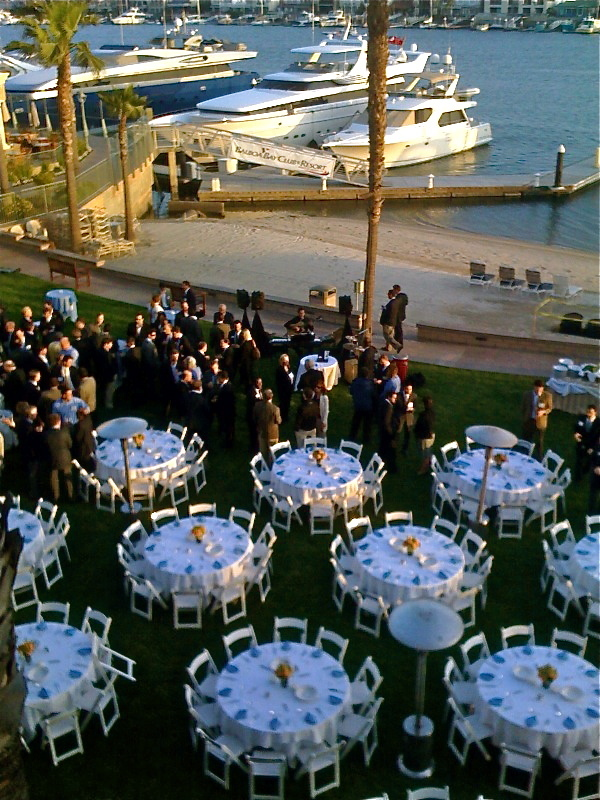 Entertainment, Wedding, Piano, Guitar, Dj, Event, Singer, Drummer, Newport beach, Balboa bay club, Live music, Mike brian productions, Private party, Corporate event
