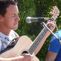 Entertainment, Party, Event, Los angeles, Singer, Drums, Live music, Brian stodart, Mike brian, West lake village, Lake sherwood
