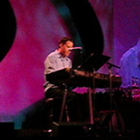 Pianist, Musician, Piano, Guitar, Dj, Orange county, Guitarist, San diego, Professional, Singer, So-cal, Keyboard, Brian stodart, Southern california, Corporate event