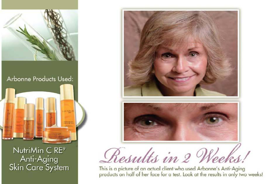 Beauty, Makeup, Hair, Up, Make, Skin, Care, Skincare, Pure safe beauty, Ageing, Wrinkles
