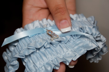 Jewelry, white, yellow, blue, black, Wedding, Of, Detail, Up, Belt, Close, Shannah phillips photography graphic design, Guarder