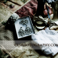 Accessories, Christine lee smith photography