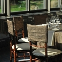 Flowers & Decor, Tables & Seating, Chairs, Event source columbus location