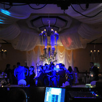 Reception, Flowers & Decor, Bridesmaids, Bridesmaids Dresses, Fashion, Lighting, Wedding, Music, Dj, Jockey, Disc, Good time entertainment