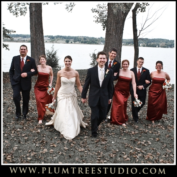 Photography, Wedding, Schaumburg, Plum tree studio photography