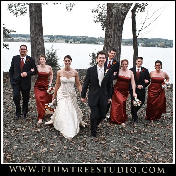Photography, Wedding, Schaumburg, Plum tree studio photography