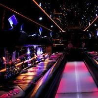 Limo, Floor, Hummer, Limos, Disco, Ghusa executive luxury limousine transportation