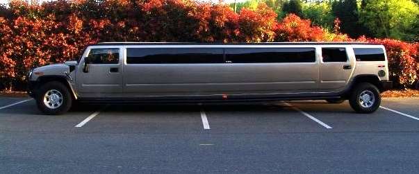 Limo, Hummer, Limos, Ghusa executive luxury limousine transportation