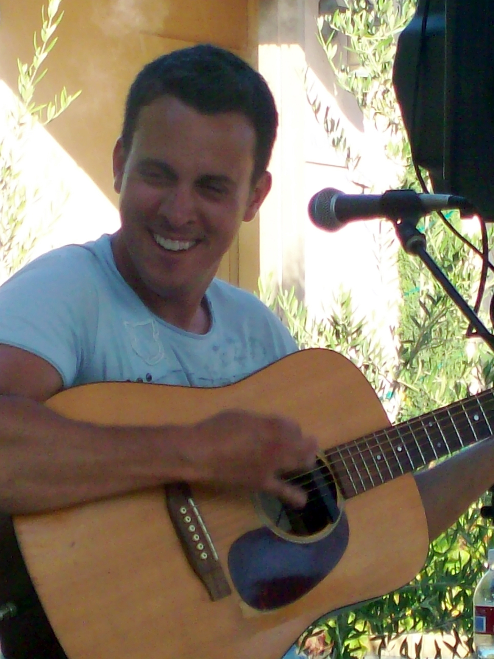 Wedding, Guitar, Acoustic, Live music, Better together, Jack johnson, Mike brian productions live music dj service, Jason mraz, Ben folds, The luckiest, Howie day, David gray, Elton john, Cat stevens, Marc cohn, True companion