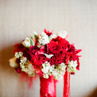 Flowers & Decor, Bride Bouquets, Bride, Flowers, Bouquet, Rochelle maries events by design