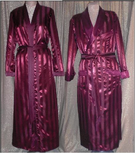 Honeymoon, Destinations, white, red, blue, green, brown, black, silver, gold, Honeymoons, Bride, Groom, Gown, Gift, And, Tall, Full, Robe, Size, Lingerie, Peignoir, Plus, Dressing, Night, Smoking, Big, Jacket, King, Wear, Vest, Slippers, Pajamas, Ascot, Leisure, Figure, Albert