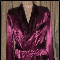 Honeymoon, Destinations, white, burgundy, blue, black, gold, Honeymoons, Bride, Groom, Gown, Gift, And, Tall, Wine, Full, Robe, Size, Lingerie, Peignoir, Plus, Dressing, Night, Smoking, Big, Jacket, Maroon, King, Wear, Vest, Slippers, Pajamas, Ascot, Leisure, Figure, Albert