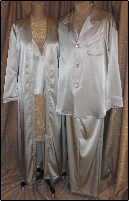 Honeymoon, Destinations, white, red, blue, black, gold, Honeymoons, Bride, Groom, Gown, Gift, And, Tall, Full, Robe, Size, Lingerie, Peignoir, Plus, Dressing, Night, Smoking, Big, Jacket, King, Wear, Vest, Slippers, Boxers, Pajamas, Ascot, Leisure, Figure, Albert