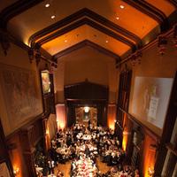 Reception, Flowers & Decor, Centerpieces, Tables & Seating, Flowers, Centerpiece, Tables, Hall, Sargent photoworks