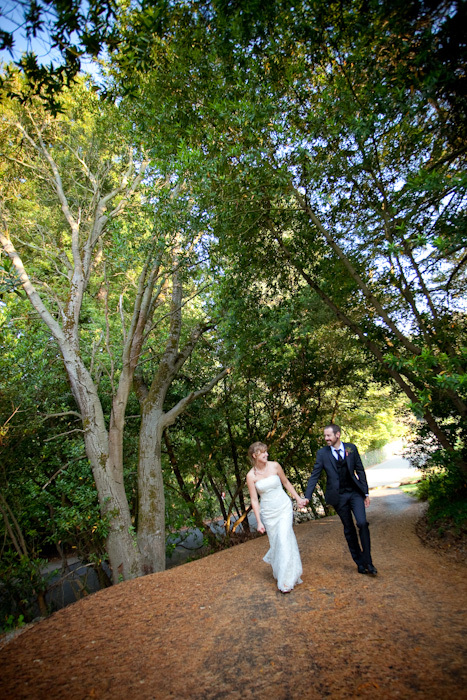 Inspiration, Wedding Dresses, Fashion, white, black, dress, Men's Formal Wear, Summer, Bride, Groom, Walking, Board, Tuxedo, Suit, Trees, Sargent photoworks, Summer Wedding Dresses