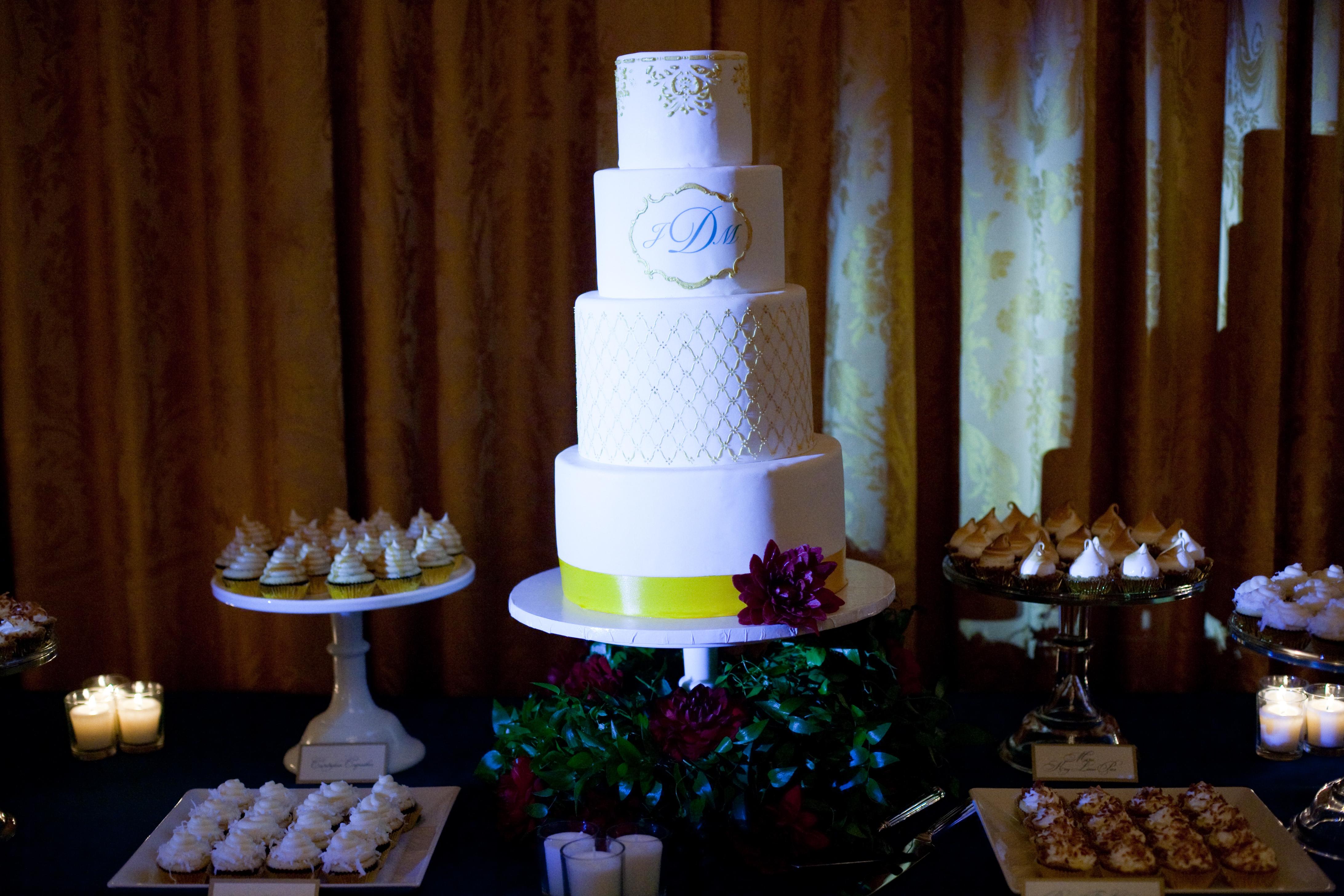 Cakes, cake, Dessert, Bar