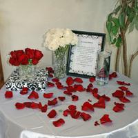 Table, Memorial
