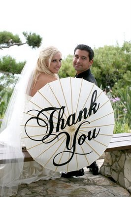 Ceremony, Reception, Flowers & Decor, white