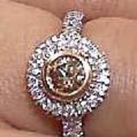 Jewelry, brown, Engagement Rings, Ring, My