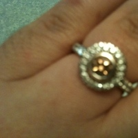 Jewelry, brown, Engagement Rings, Ring, My, 2