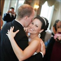 Beauty, Reception, Flowers & Decor, Makeup, Wedding, Bridal, Artist, Makeup artist - stephanie mazzeo