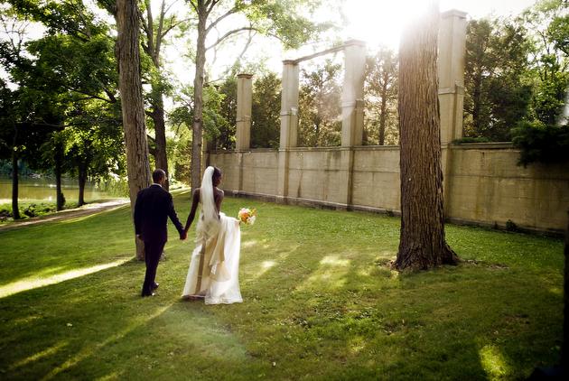 Destinations, Mexico, Bride, Sunset, Carasco photography