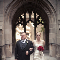 Ceremony, Inspiration, Flowers & Decor, red, purple, Down, Ceremony Flowers, Aisle Decor, Flowers, Wedding, Of, Walking, Board, The, Aisle, Park, Chapel, Chicago, Bond, University, Carasco photography, Hyde