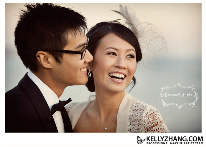 Beauty, Ceremony, Flowers & Decor, Jewelry, Wedding Dresses, Fashion, white, yellow, orange, pink, red, purple, brown, silver, gold, dress, Makeup, Ceremony Flowers, Flowers, Hair, Kelly, Kelly zhang make up artists and hair stylists team, Zhang, Flower Wedding Dresses
