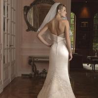 Wedding Dresses, Fashion, dress, Of, Back