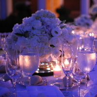 Reception, Flowers & Decor, Centerpieces, Lighting, Centerpiece, Design, Penäsh design co