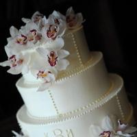 Cakes, white, cake, Penäsh design co