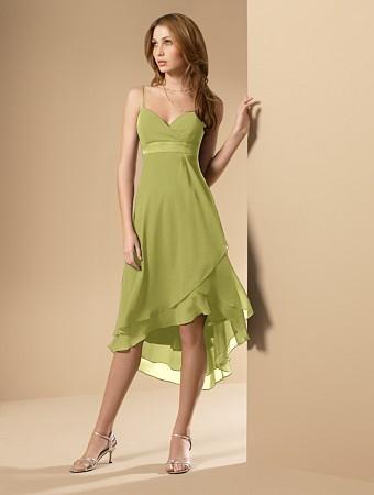 Ceremony, Reception, Flowers & Decor, Bridesmaids, Bridesmaids Dresses, Wedding Dresses, Fashion, green, dress
