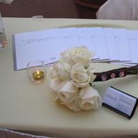 Flowers & Decor, white, Bride Bouquets, Flowers, Bouquet, Pixies petals event decor
