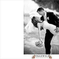 Flowers & Decor, Bride Bouquets, Bride, Flowers, Groom, Figlewicz photography