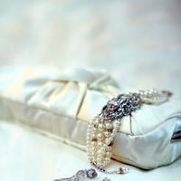 Jewelry, Bracelets, Bracelet, Clutch, Earring