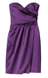 Bridesmaids, Bridesmaids Dresses, Wedding Dresses, Fashion, dress, Bridesmaid, Dresses, Club, Vera, Monaco