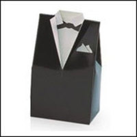 Reception, Flowers & Decor, Favors & Gifts, black, Favors, Candy, Box, Packaging, State line ribbon trim etc inc