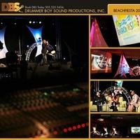 Ceremony, Reception, Flowers & Decor, Entertainment, gold, Lighting, Band, inc, Dj, Gobo, Lights, Spot, Production, Sound, Drummer boy sound productions