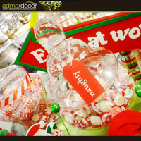 Reception, Flowers & Decor, Decor, silver, Dessert, Table, Candy, Buffet, Bar, Admardecor event design planning group