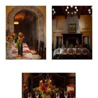 Reception, Flowers & Decor, Rustic, Vineyard, Flowers, Rustic Wedding Flowers & Decor, Vineyard Wedding Flowers & Decor, Wine, Themed, Bottle, Dream designs florist boutique