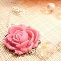1375064476 thumb a10efec2bc98a1e5653e09887812af18