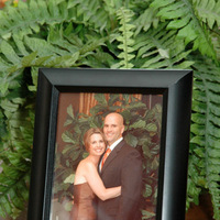 Inspiration, Reception, Flowers & Decor, Favors & Gifts, black, Favors, Board, Photo, Nj, Photofavors4ucom