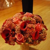 Flowers & Decor, pink, Bride Bouquets, Flowers, Bouquet, Bridal, Flowers by helen