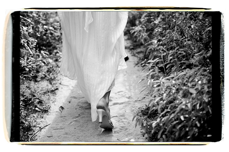 Ceremony, Flowers & Decor, Wedding Dresses, Shoes, Fashion, white, dress, Bride, Walking, Costa, Fino photography, Rica