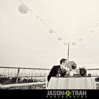 Photography, Destinations, orange, Wedding, Destination, Photographer, Engagement, County, Tran, Los, Angeles, Jason, Q, Jason q tran photography